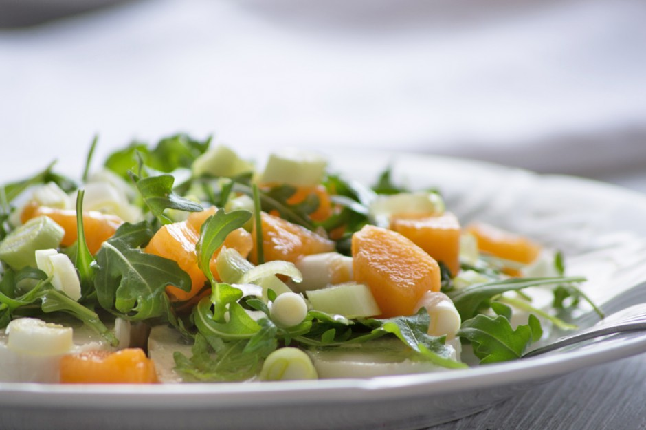 rucolasalat-mit-mango-und-mozzarella.jpg