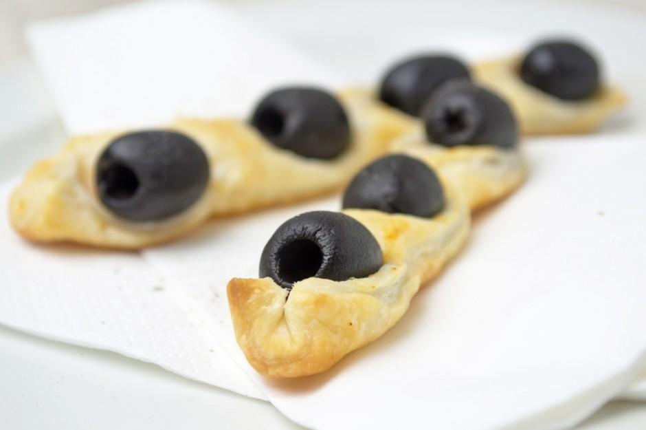 olivenstangerl.jpg