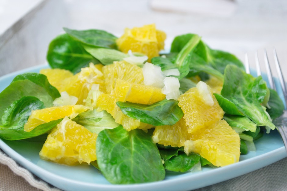 vogerlsalat-mit-orangen.jpg