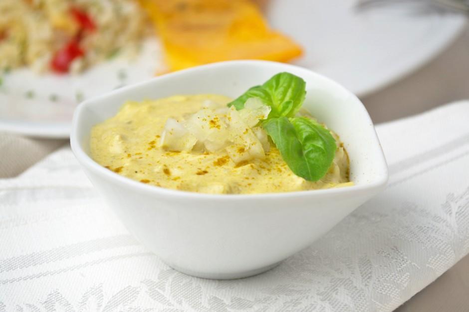 curry-dip.jpg