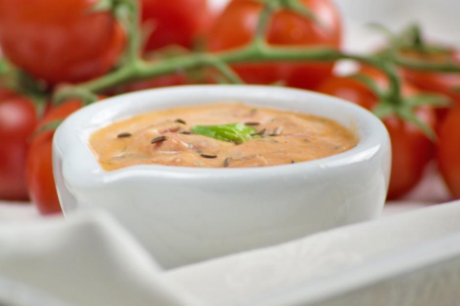 tomaten-dip.jpg