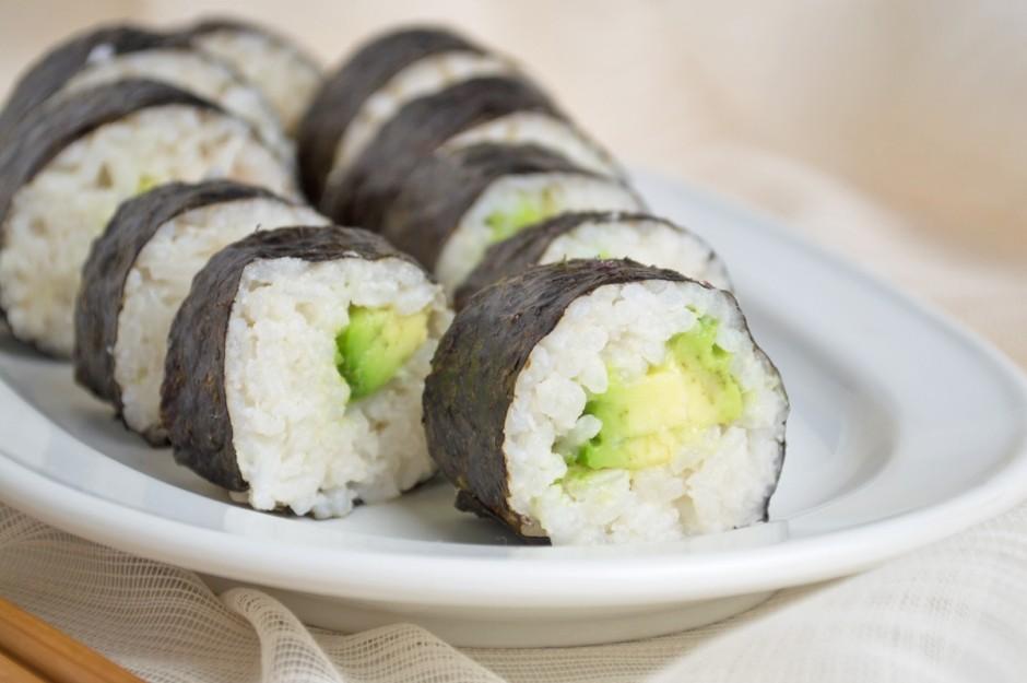 veganes-sushi.jpg