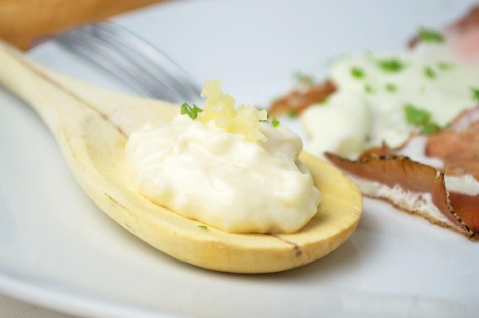 knoblauch-mayonnaise.jpg