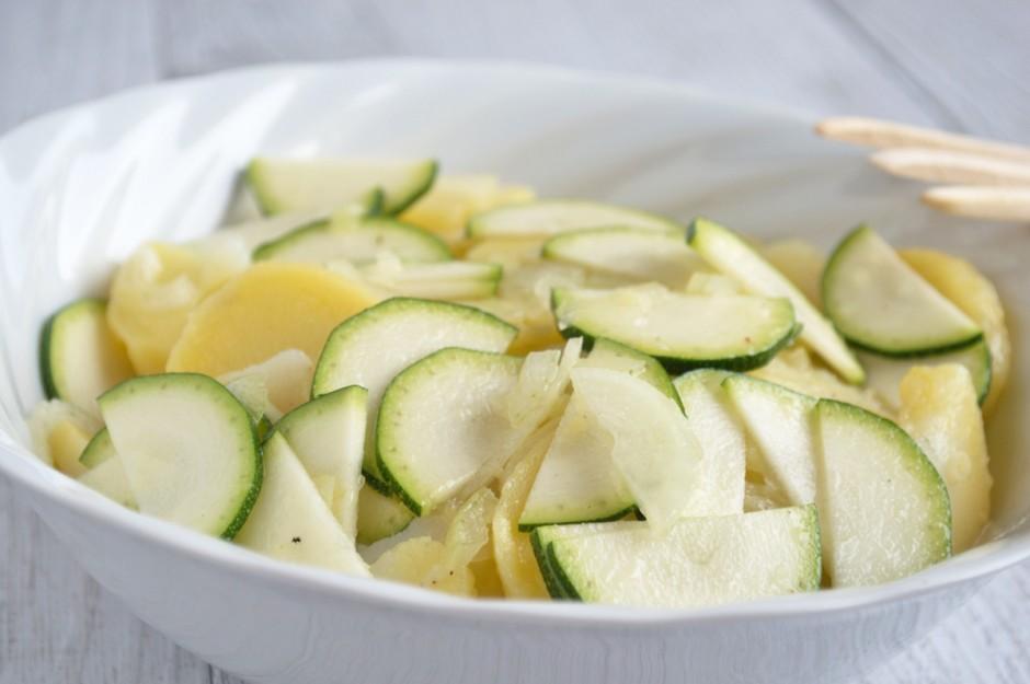 kartoffel-zucchini-salat.jpg