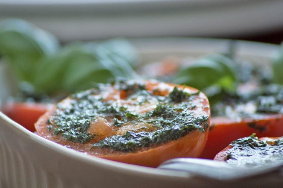 karamellisierte-tomaten.jpg