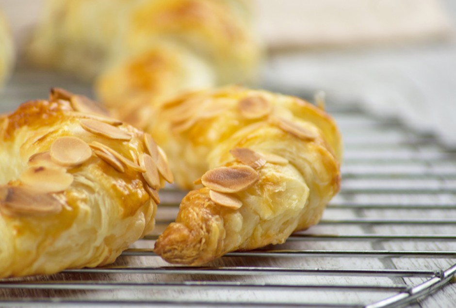 marzipan-croissants.jpg