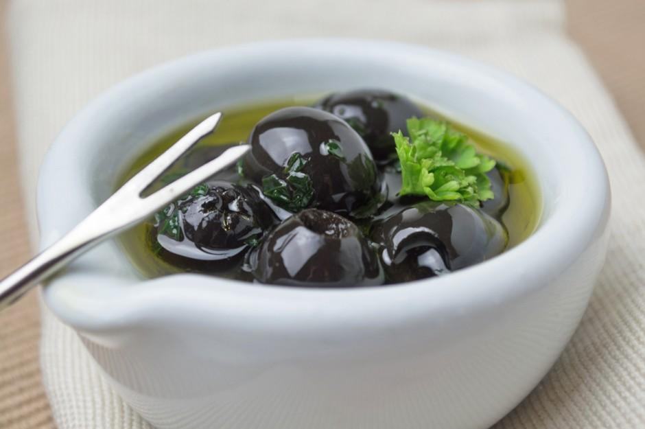 oliven-in-oel.jpg