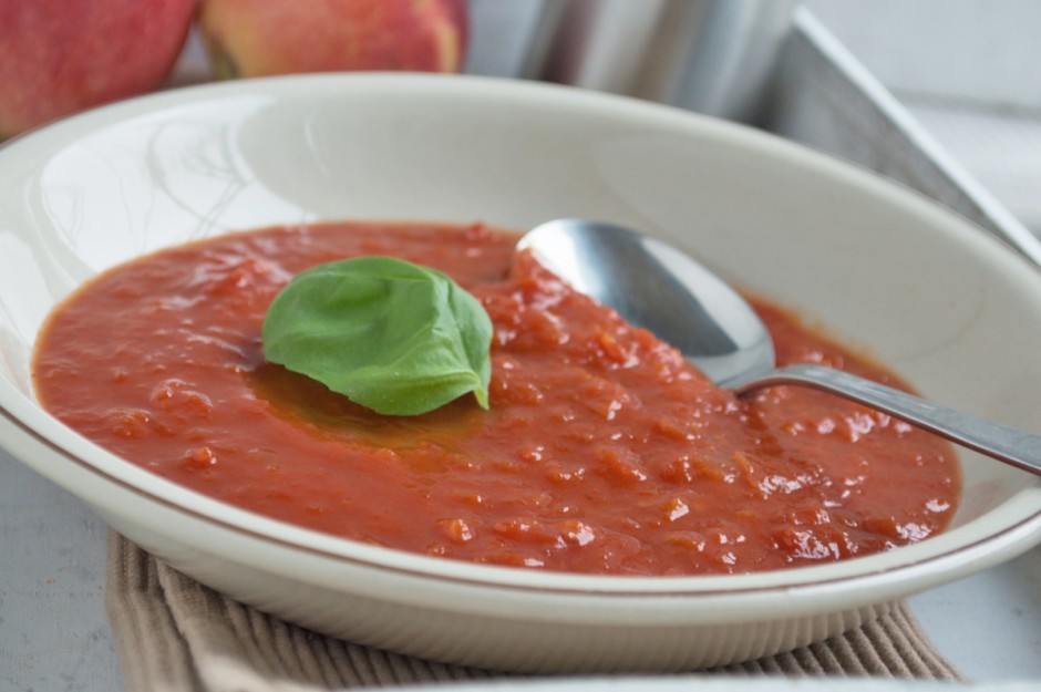 kalte-tomatensuppe.jpg