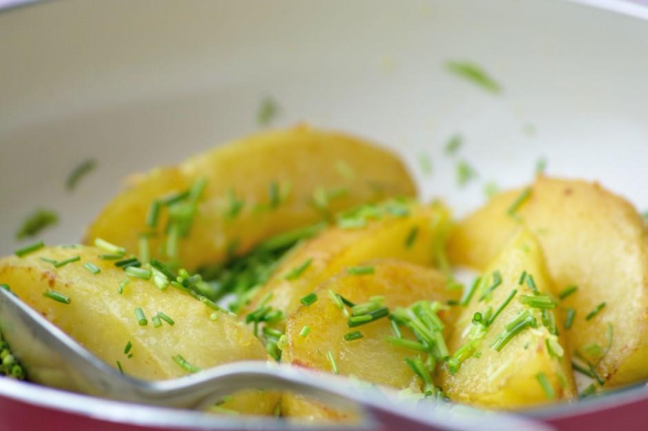 schnittlauch-kartoffel.jpg
