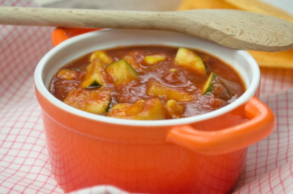 zucchini-chili.jpg