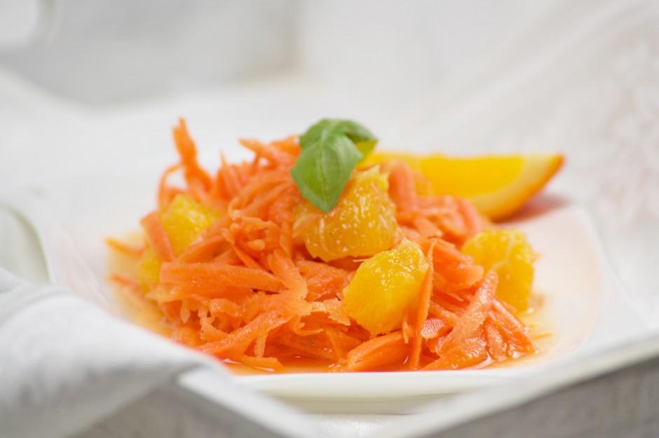 karotten-salat-mit-orangen.jpg