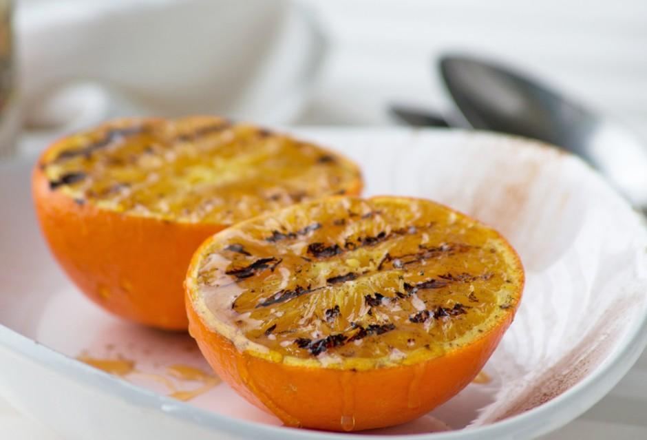 gegrillte-honig-orangen.jpg