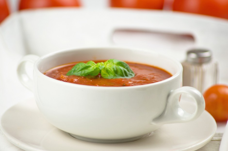 kraeftige-tomatensuppe.jpg