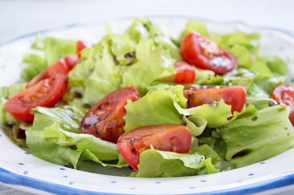 steirischer-salat.jpg