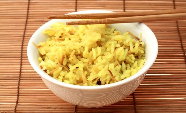 Curry-Reis