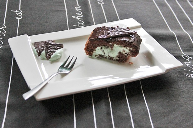 After-Eight-Roulade