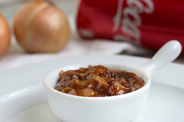 Coca-Cola-BBQ-Sauce