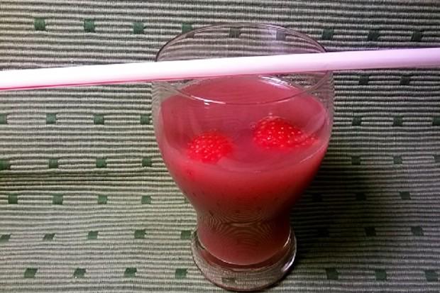 Früchtesmoothie