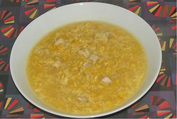 chinesische-maissuppe.jpg