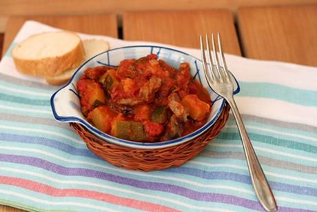 zucchini-alla-calabrese.jpg