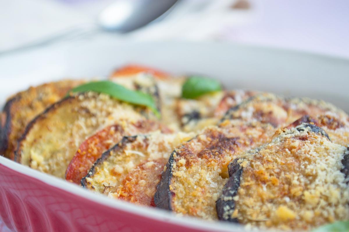 melanzane-e-pomodori-al-forno.jpg