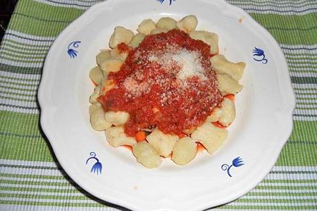 gnocchi-di-patate.jpg