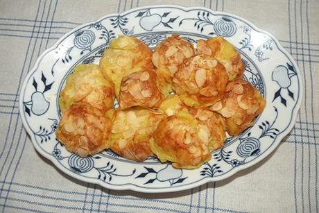 mandel-kartoffelkroketten.jpg