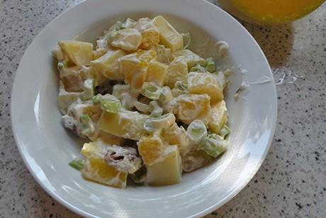 kartoffel-kuerbissalat.jpg