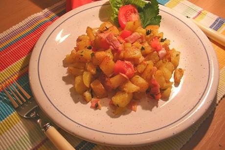 pikanter-kartoffelsalat.jpg