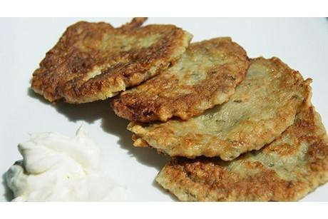 fritierte-kraeuterkartoffeln.jpg