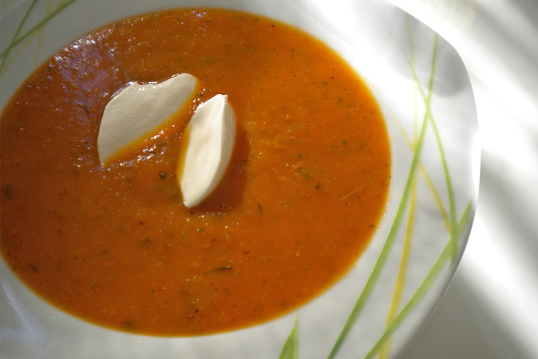 tomaten-kartoffelsuppe.jpg