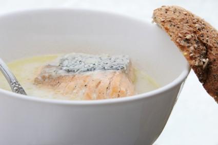 einfache-kartoffel-fischsuppe.jpg
