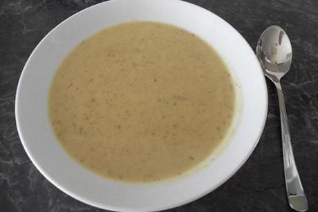 belgische-kartoffelsuppe.jpg