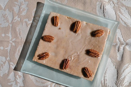 schokoladen-zimtkuchen.jpg