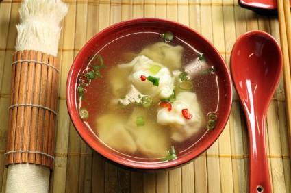 wan-tan-suppe.jpg