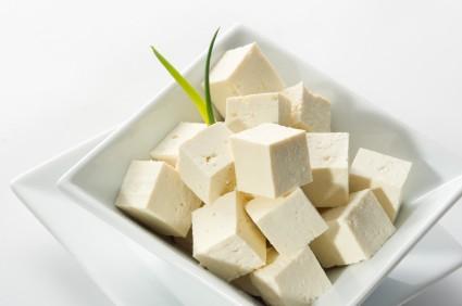 gebratener-tofu.jpg