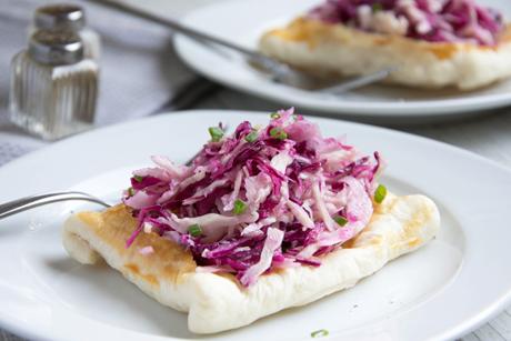 krautsalat-auf-blaetterteig.png