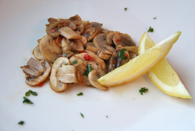champignons-in-sherry.jpg