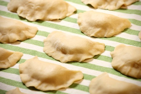 empanadillas-mit-schafskaese.jpg