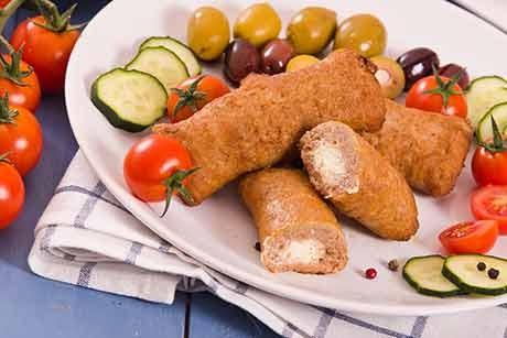 griechische-bifteki.jpg