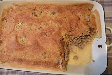 kaese-faschiertes-kuchen.jpg