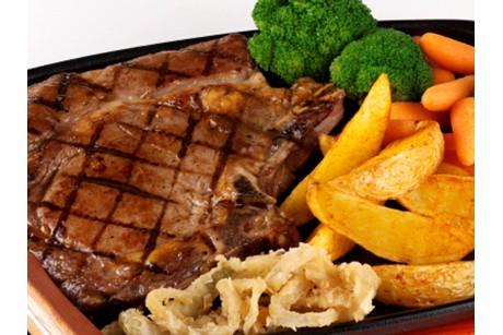 t-bone-steak-gebeizt.jpg