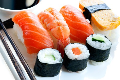 japanische-sushi.jpg