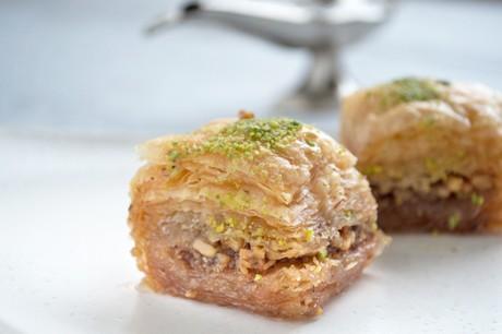 griechischer-honig-nuss-kuchen.jpg