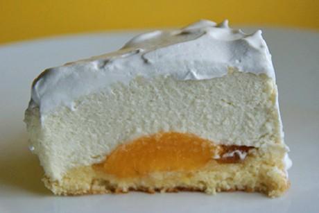 pfirsich-schlemmer-torte.jpg