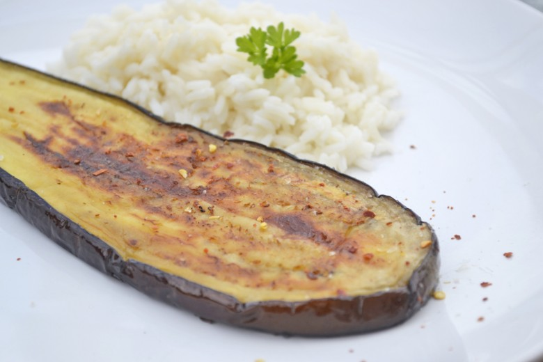 auberginen-steak.jpg