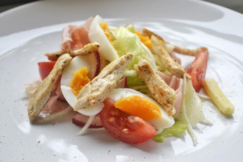 chef-salat.jpg