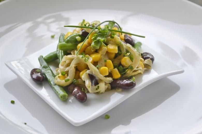 mais-bohnen-salat.jpg