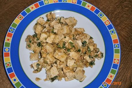 tofu-nach-sichuan-art.jpg