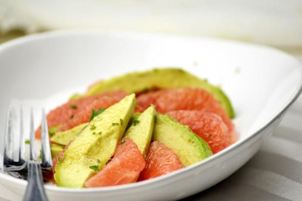 grapefruit-avocado-salat.jpg